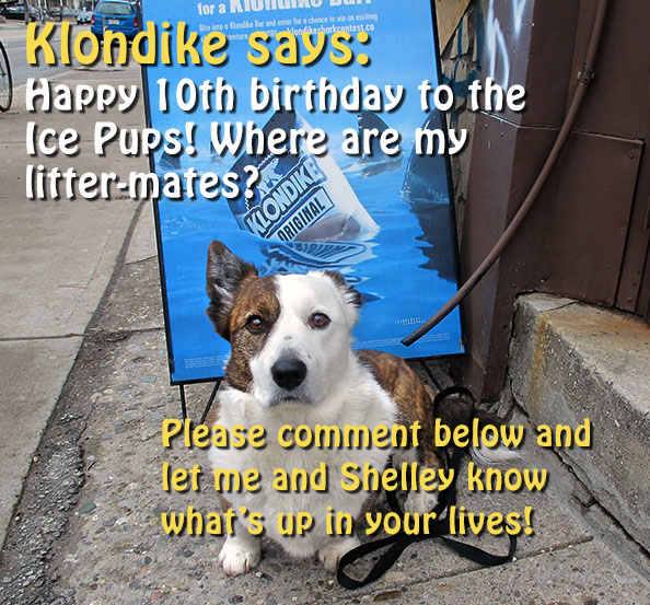 klondike_birthday_message